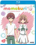 Momokuri , Kensho Ono