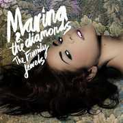 Family Jewels , Marina and the Diamonds