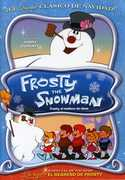 Frosty the Snowman (2007) (Spanish)