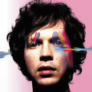 Sea Change , Beck