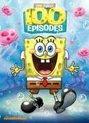 Spongebob Squarepants: The First 100 Episodes , Bill Fagerbakke