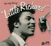 Very Best of Little Richard , Little Richard
