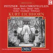Das Christ-Elflein , Kurt Eichhorn