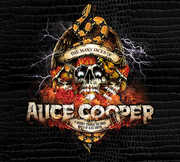 Many Faces Of Alice Cooper /  Various [Import] , Various Artists