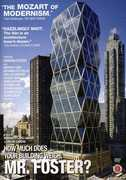 How Much Does Your Building Weigh, Mr. Foster? , Anish Kapoor