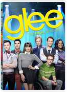 Glee: Season 6 , Jane Lynch
