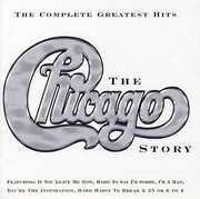 Chicago Story - Complete G.H. [Import] , Chicago