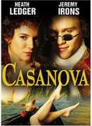 Casanova (2005) , Heath Ledger