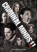 Criminal Minds: Season 11 , Joe Mantegna