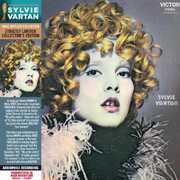 Aime Moi , Sylvie Vartan