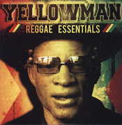 Reggae Essentials , Yellowman