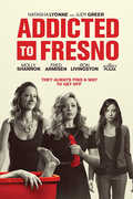 Addicted To Fresno , Judy Greer