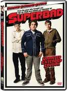 Superbad , Seth Rogen