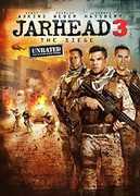 Jarhead 3: The Siege , Charlie Weber