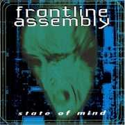 State of Mind , Front Line Assembly