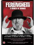 Ferlinghetti: A Rebirth of Wonder , Dave Eggers