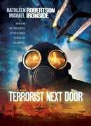 The Terrorist Next Door , Chenier Hundal