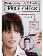 Price Check , Parker Posey