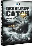 Deadliest Catch: Season 8