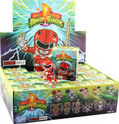 The Loyal Subjects: Mighty Morphin Power Rangers Blindbox