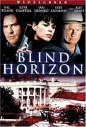 Blind Horizon , Neve Campbell