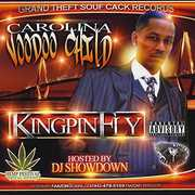 Kingpin Fly