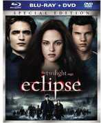 The Twilight Saga: Eclipse , Kristen Stewart
