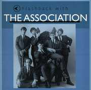 Flashback with the Association , The Association