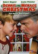 A Dennis the Menace Christmas , Robert Wagner