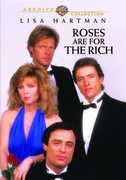 Roses Are for the Rich , Lisa Hartman