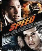 Speed/ Speed 2