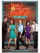 How I Met Your Mother: Season 7 , Jason Segel