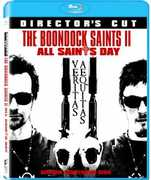 The Boondock Saints II: All Saints Day , Clifton Collins, Jr.