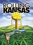Rolling Kansas , Jay Paulson