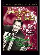 Lawrence Welk: Top Tunes & New Talent , Ronnie Carroll