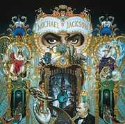 Dangerous , Michael Jackson