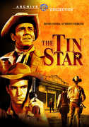 Tin Star , Michael Ray