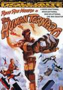 Human Tornado (1976) , Gloria Delaney