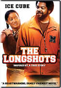The Longshots , Ice Cube