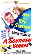 A Southern Yankee , Red Skelton
