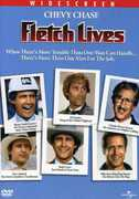 Fletch Lives , Chevy Chase