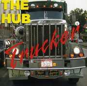 Trucker , Hub
