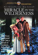 Miracle in the Wilderness , Kris Kristofferson