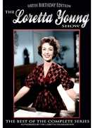 The Loretta Young Show: The Best of the Complete Series , Loretta Young