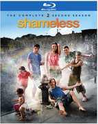 Shameless: The Complete Second Season , Scott Adsit