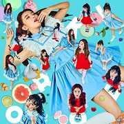 Rookie [Import] , Red Velvet