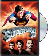 Superman 2 , Christopher Reeve