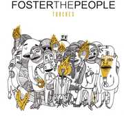 Torches , Foster the People