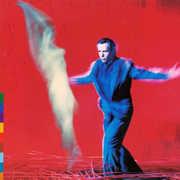 Us , Peter Gabriel