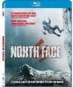 North Face , Benno F rmann